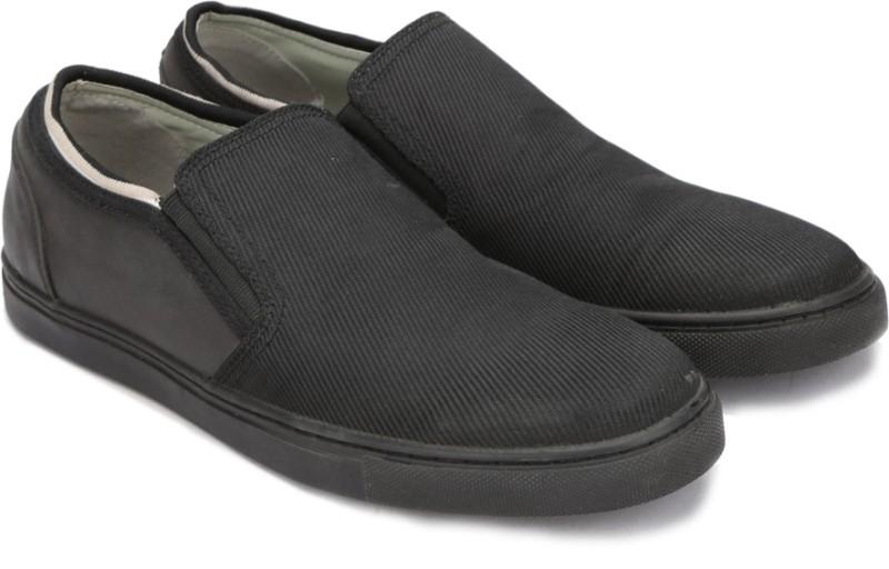 Call It Spring BEALGA Loafers(Black)