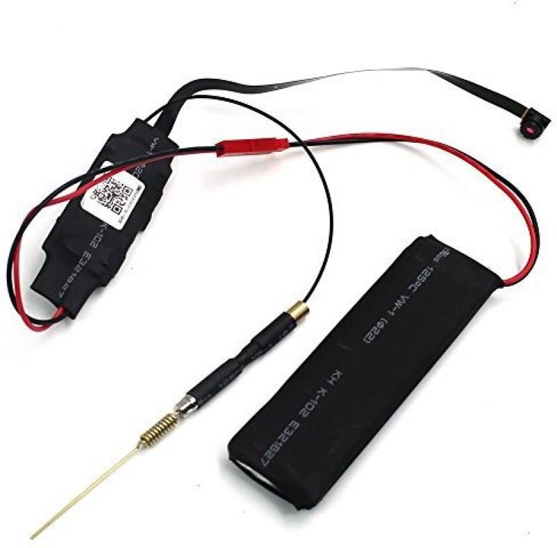 SAFETYNET CAMERA SF:786 Camcorder(Black) image