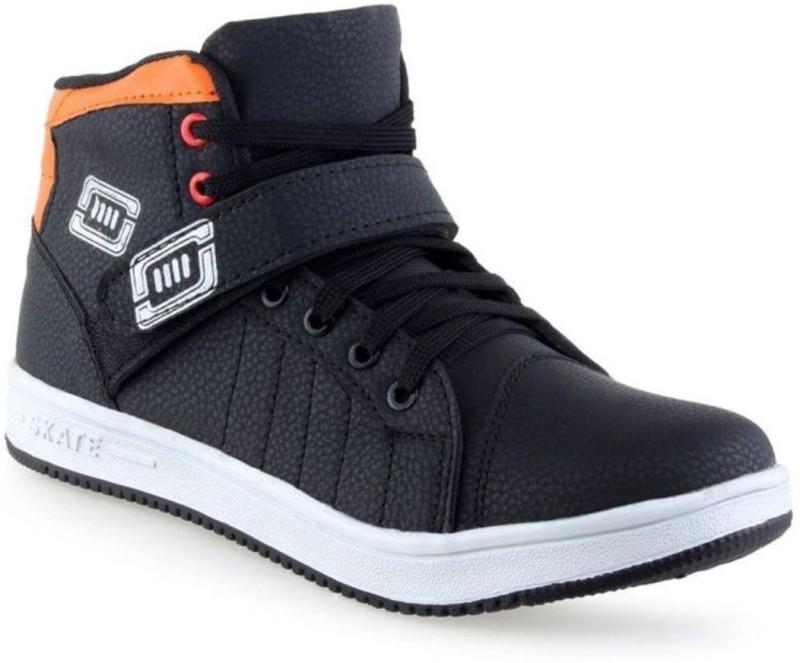 Deals | Kids Footwear Skechers, Puma, Barbie...