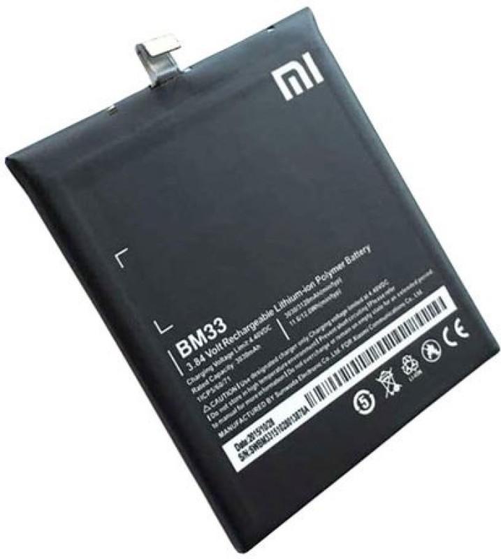 Xiaomi REDMI 4I Mobile Battery For REDMI 4I