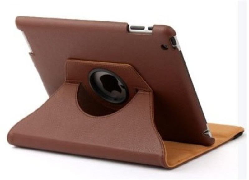 iStyle Flip Cover for Apple iPad 2, Apple iPad 3, Apple iPad...