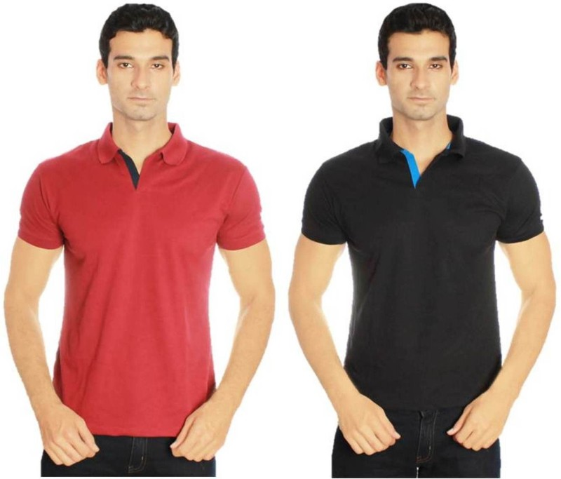 54231d24145f Amstead Men T-Shirts   Polos Price List in India 28 April 2019 ...