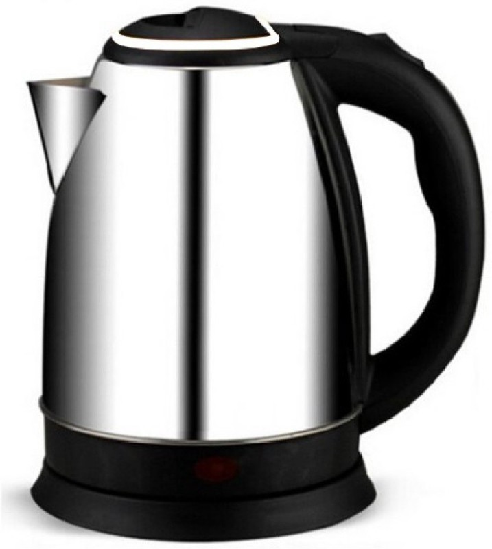 69fe75f3083 below 1000 rupees Online Shopping India Wonder World Durable Automatic Cut  Off Jug Kettle Electric Kettle
