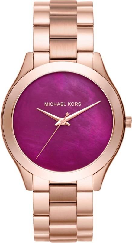 Michael Kors MK3550 Watch - For Men