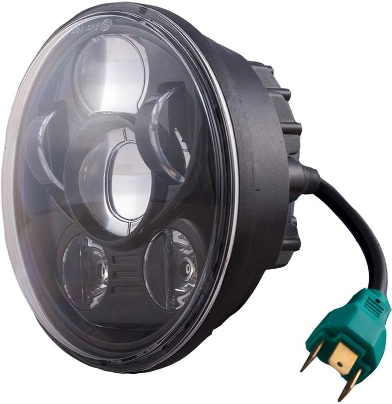 Autofy LED Headlight For Bajaj Avenger