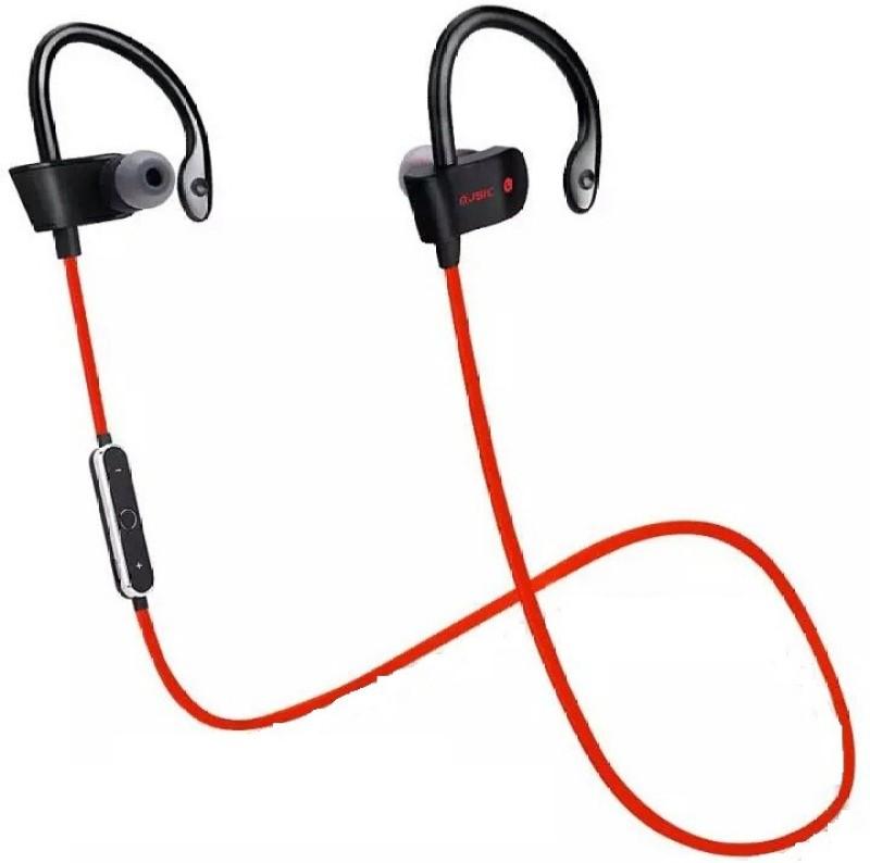 Flipfit Universal Bluetooth Music Headphone 94 Smart Headphones(Wireless)