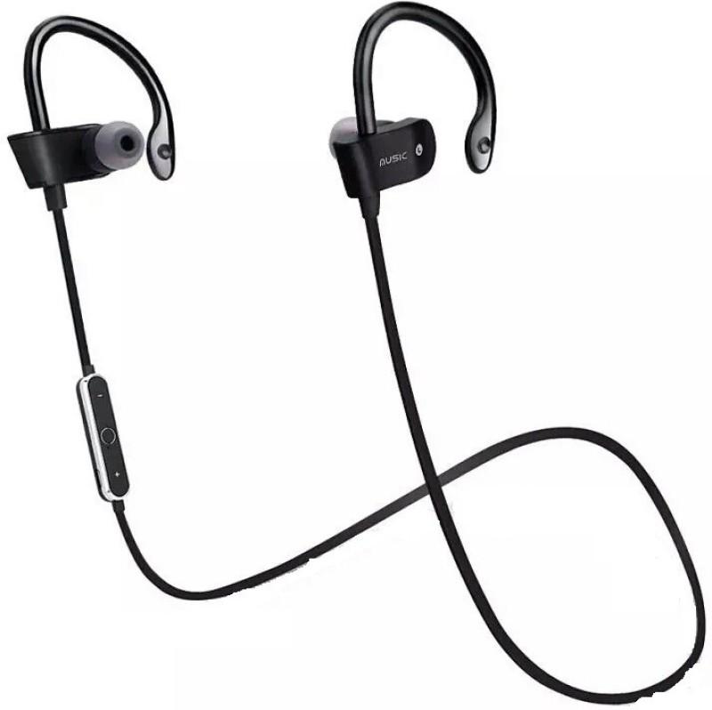 Flipfit Universal Bluetooth Music Headphone 39 Smart Headphones(Wireless)