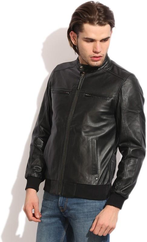 Arrow New York Mens Jacket