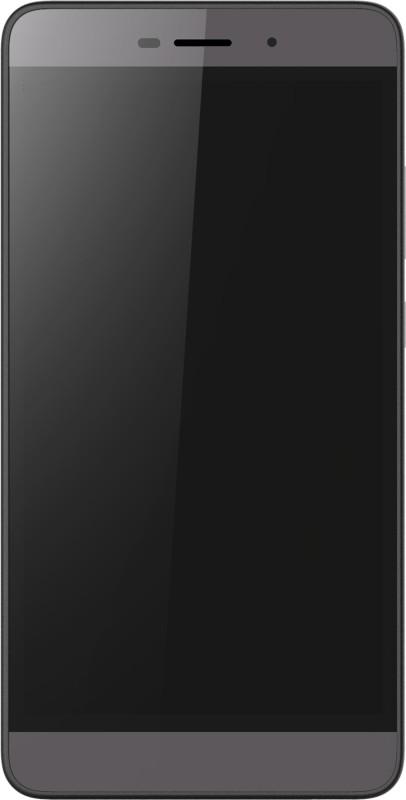 Micromax Vdeo 5 (1GB RAM, 8GB)