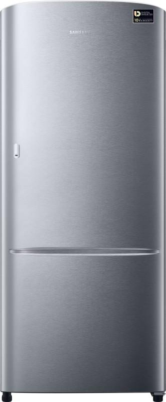 SAMSUNG RR20M111ZSE/HL 192Ltr Single Door Refrigerator