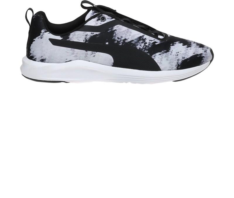631c8447b15e puma shoes indian price