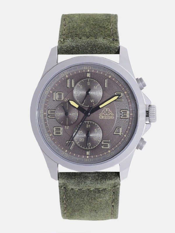 Kappa KP-1424M-C_01 Men's Watch image
