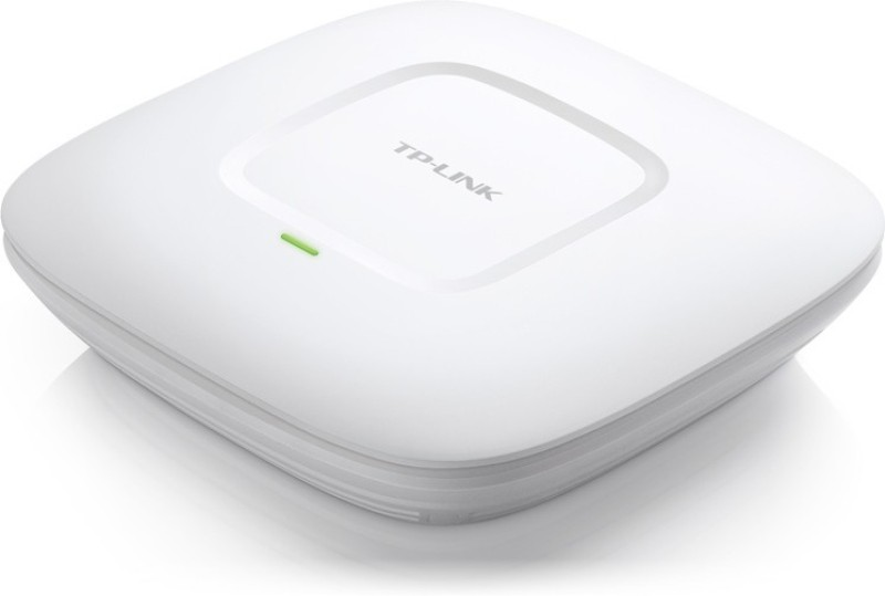 TP-Link EAP110 Access Point(White)