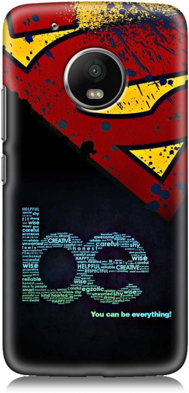 Flipkart - Cases,Screen Guards Moto G5 Plus