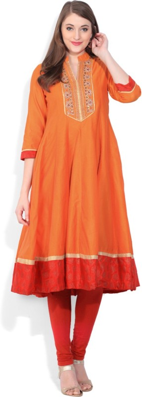 Flipkart - Sarees, Kurtis & More Women's clothing