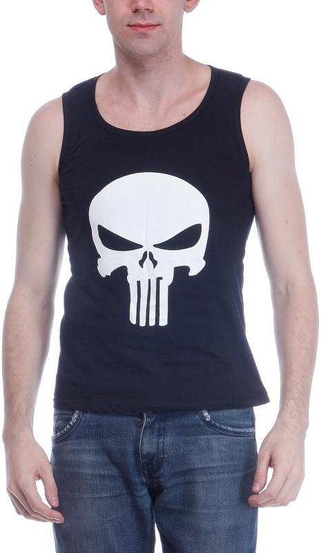 Tees Tadka Men's Vest