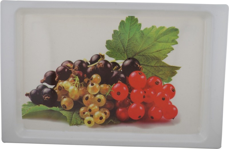 Magic's Max Grapes printed Serving Tray