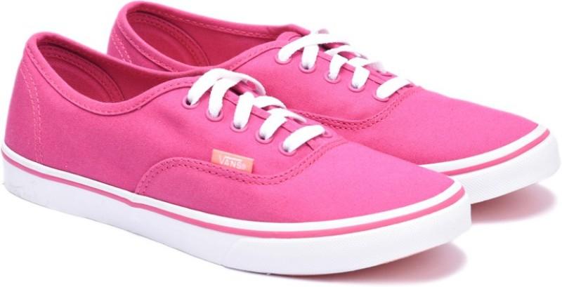 Flipkart - Flats, Shoes, Heels... Women's Footwear