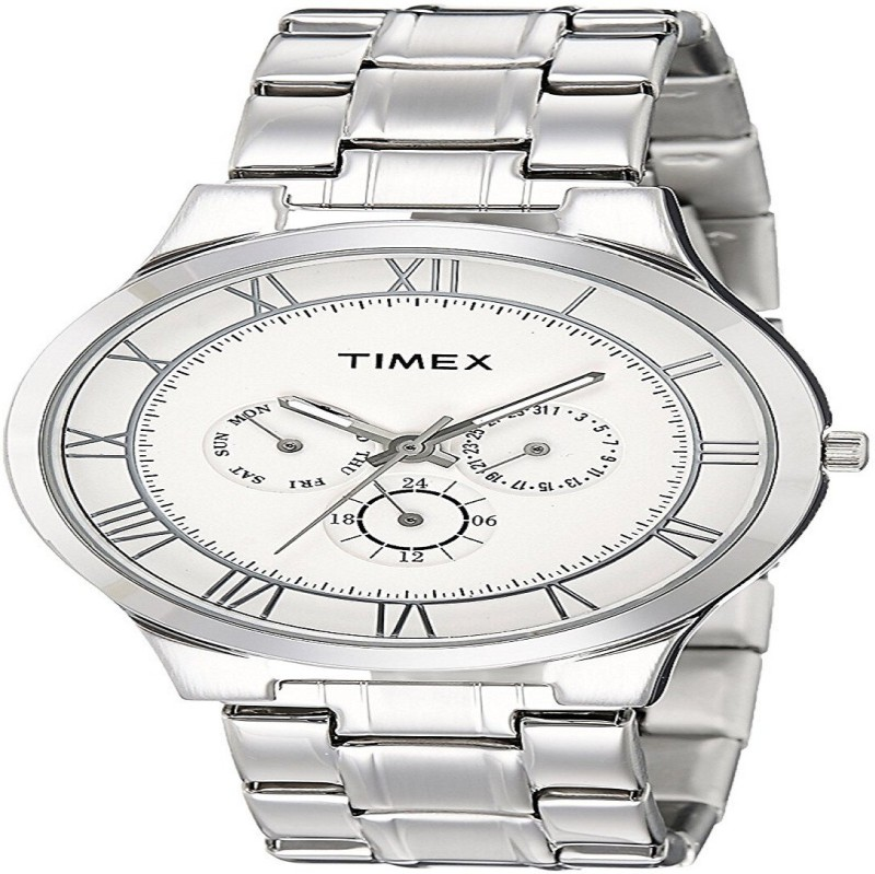 Timex tw000k109 Men's Watch image
