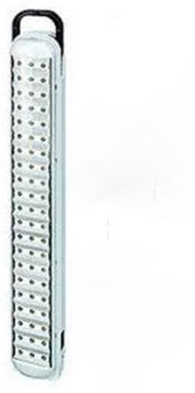 Sunlight 63 led Emergency Lights(White)