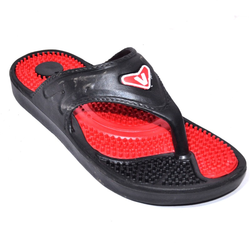 JPS TRADERS Slippers