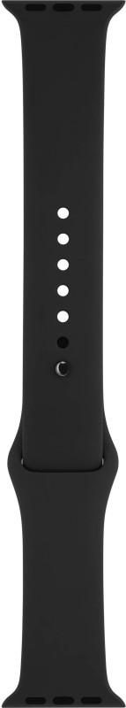 EWOKIt AW-SB01 Smart Watch Strap(Black)