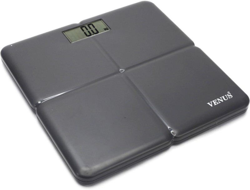 venus-prime-lightweight-weighing-scaleblack