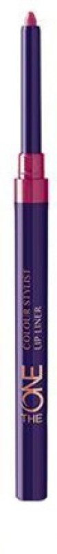 Oriflame Sweden the one colour stylist lip liner(vibrant pink)