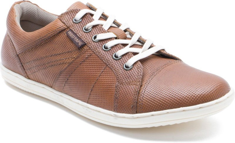 Flipkart - Men's Footwear Upto 65%+Extra 10%