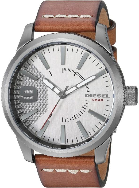 Diesel DZ1803 Watch - For Men