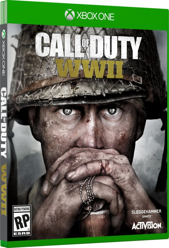 Deals | Call Of Duty PC,PS4 and Xbox One