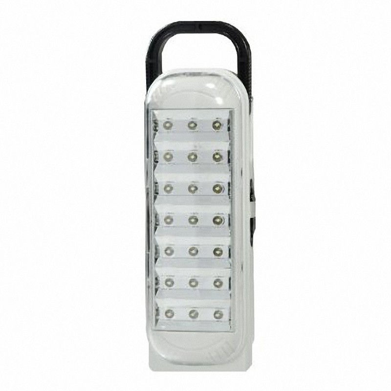 BLUTECH rechargeable 713 Emergency Lights(White)