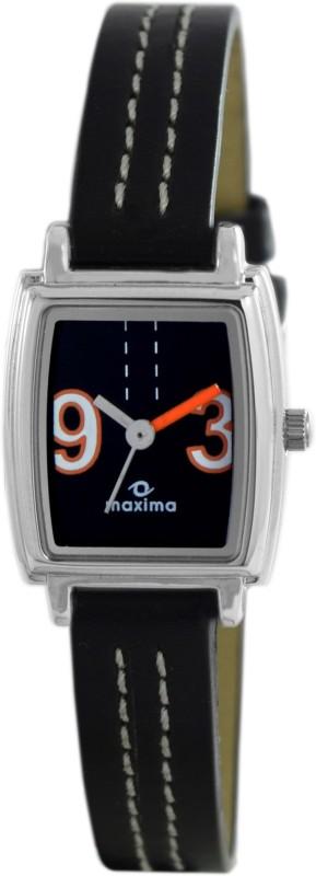 Maxima 38847LMLI Women's Watch image