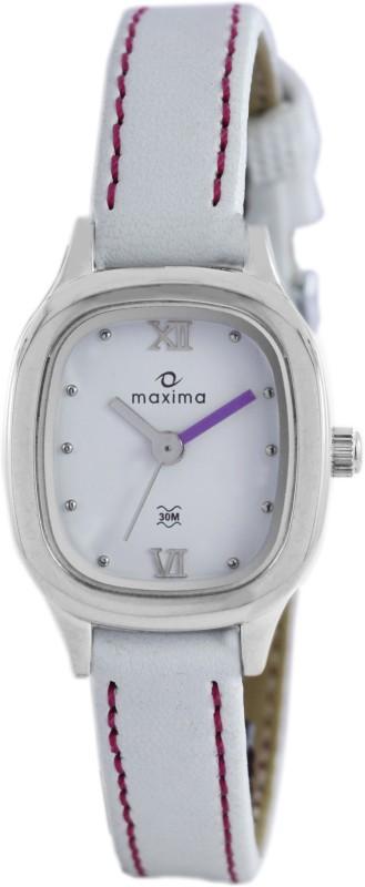 Maxima 39952LMLI Women's Watch image