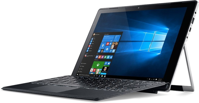 Acer Switch Core i5 6th Gen - (4 GB/256 GB...