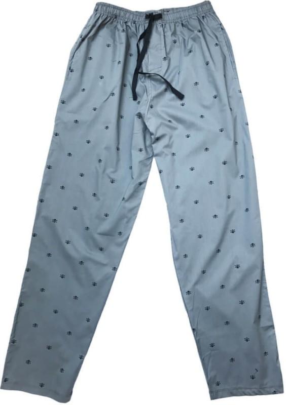 A boxer company Mens Pyjama(Pack of 1)