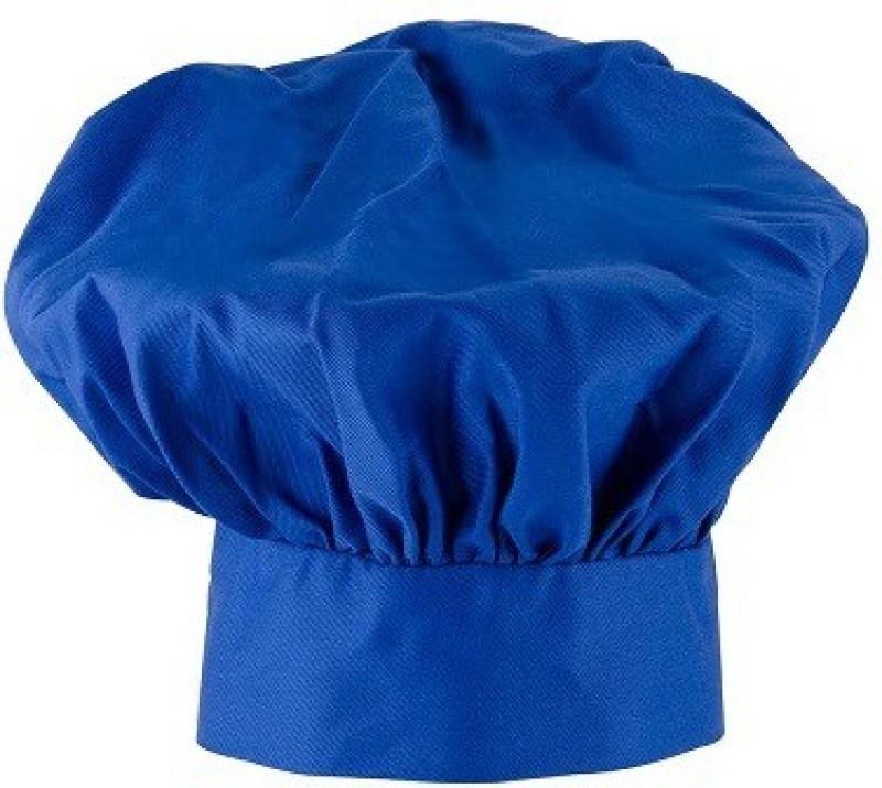 Aurum Creations Cap Chef Hat