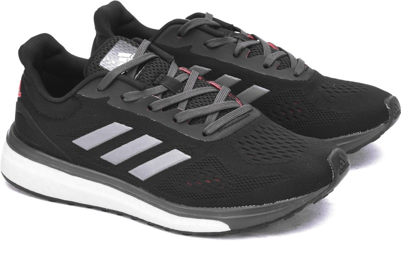 ADIDAS RESPONSE LT W Running Shoes For Women