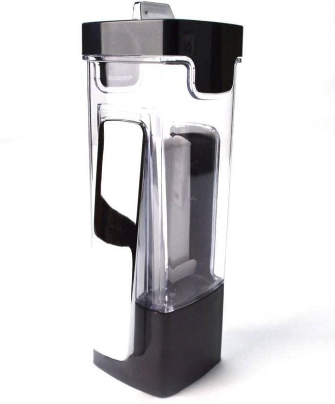 Benison India ™ THE PORTION PRO MULTIPURPOSE SALT SPICE DISPENSER Sugar Sprinkler Shaker 180 gm