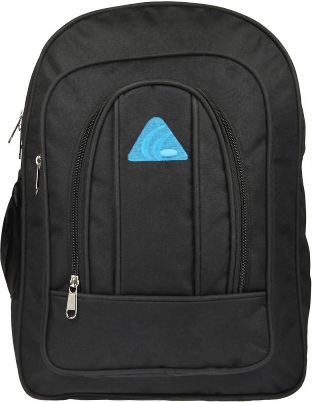STARWAY SWBK04 8.5 L Backpack(Black)