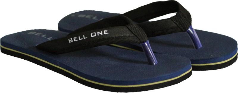 Bell One Slippers SFFETP5XNDHHUVT7