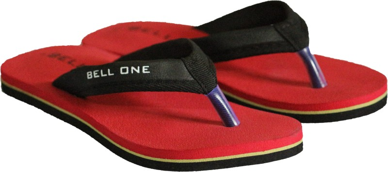Bell One Slippers SFFETP5XT49Y9UWH