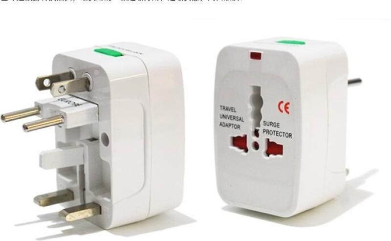 fly-universal-travel-charger-worldwide-adaptorwhite