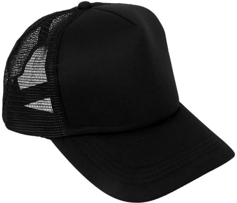 30b4e286496 Zacharias Unisex Fishermen Bucket Outdoor Summer Denim Hat - Branded ...