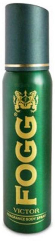 FOGG Victor DeodorantFor�Men Deodorant Spray - For Men(120 ml)