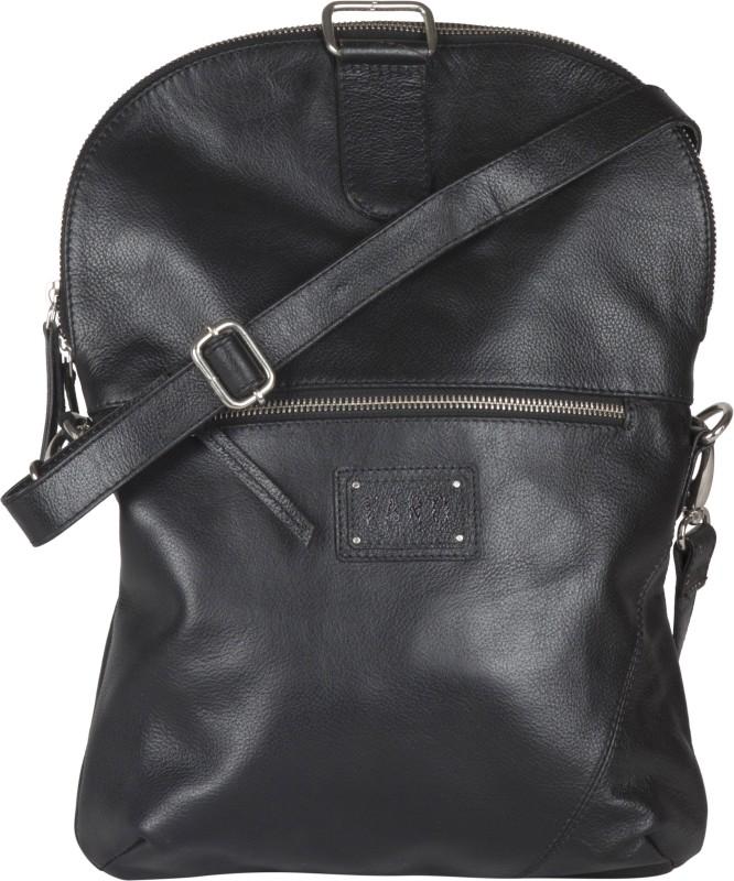 Faro Coco 5 L Backpack(Black)