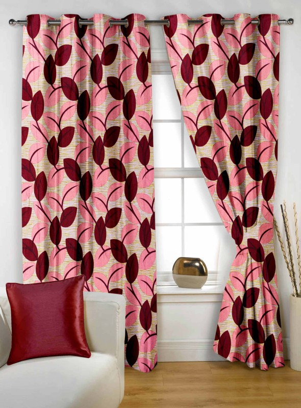 Deals | Window Curtains Set of 2