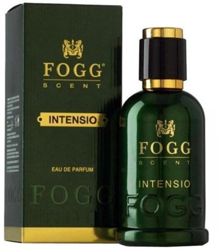 FOGG Secnt Intensio Eau de Parfum - 90 ml(For Men)