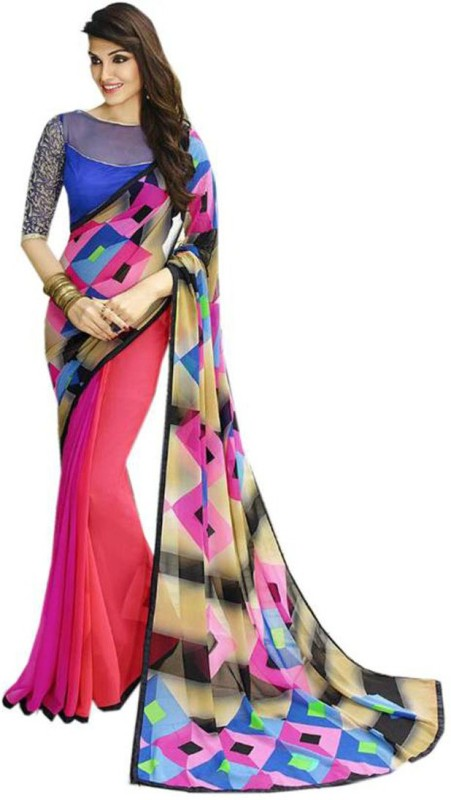 Flipkart - Sarees, Kurtas, Tops & more Women's Clothing