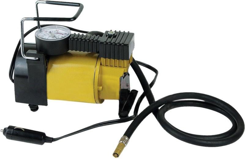 Deals | Tyre Air Pump From Coido & Windek